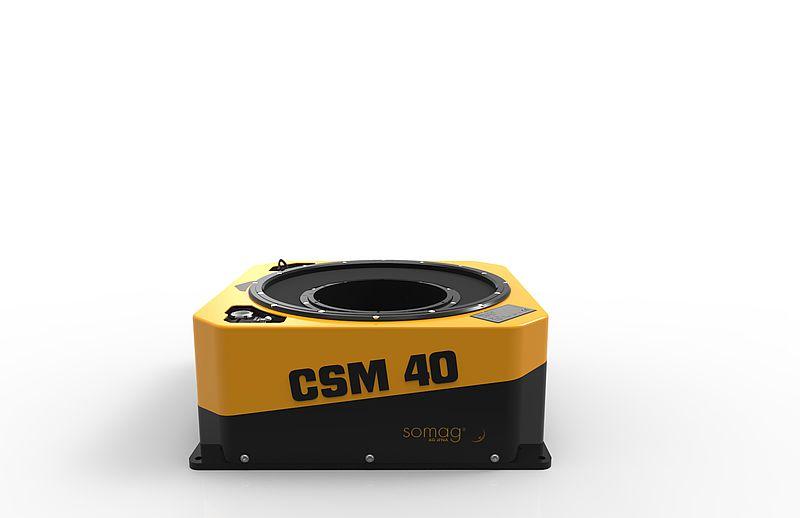 csm_CSM_40_Side_dd3edb128b